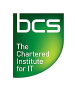 British Computer Society Chartered Member