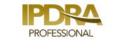 IPDRA Member