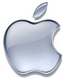Apple Mac Data Recovery