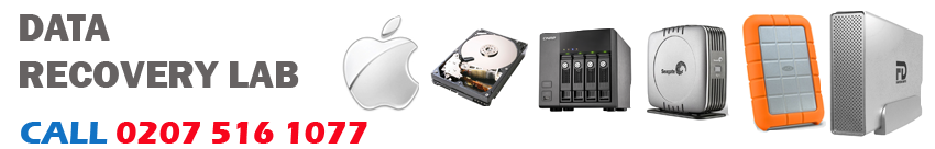 Data Recovery Lab | Hard Drive Recovery | Hard Disk Repair | London